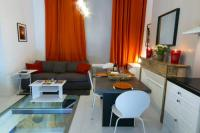 residence Bordeaux Wellkhome Appartements - Services
