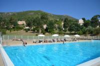 Résidence de Vacances Sorio Residence U Nebbiu