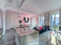 residence Cannes Xtase Boutique Apartment