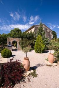 Résidence de Vacances Plan d'Aups Sainte Baume Résidence de Vacances Mas de la Marotte