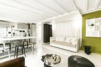 residence Boulogne Billancourt Halldis Apartments - St Germain Area