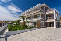 residence Cagnes sur Mer Villa Velvet