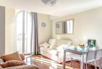 residence Cannes Appartements Villa Les Palmes