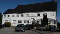 Appart Hotel Larmor Baden Appart Hotel Appartements l'Orée du Bois