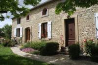 Résidence de Vacances Gaja et Villedieu Résidence de Vacances Maison Iris