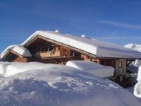 Résidence de Vacances Tours en Savoie Résidence de Vacances La Ferme des Georgières