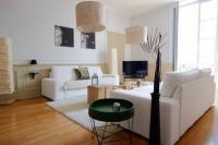 residence Lyon 7e Arrondissement Appartements Bellecour - Riva Lofts - Suites