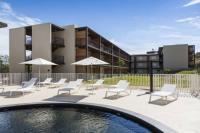 Appart Hotel Nîmes Appart Hotel Résidence Club**** MMV Pont du Gard