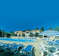 Résidence de Vacances Villelongue de la Salanque Résidence de Vacances L'Orangeraie