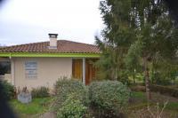 residence Saint Paul lès Dax Studios La Gemme