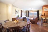residence Huez Appart'Hotel La Perle de L'Oisans