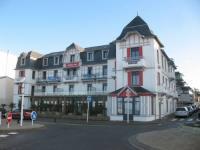 Résidence de Vacances Loire Atlantique Odalys Résidence de la Plage