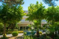 residence Montpellier Résidence de vacances ATC