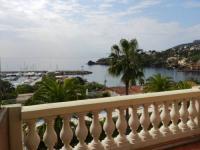 residence Fréjus Baie de la Méditerranée