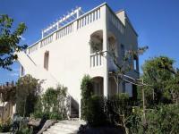 Appart Hotel Saint Victor de Malcap résidence de vacances Résidence les Mûriers
