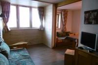 residence Les Avanchers Valmorel Arcelle