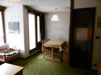 residence Saint Martin de Belleville Roc de Peclet 2