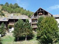 residence Puy Saint Vincent Les Enfetchores
