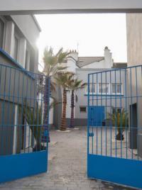 residence Moëlan sur Mer Smartappart Lorient