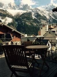 Résidence de Vacances Haute Savoie Residence Boule de Neige