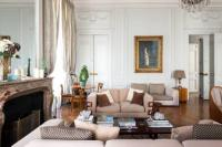 residence Paris 6e Arrondissement onefinestay - Eiffel Tower private homes