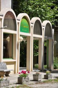 Appart Hotel L'Herm résidence de vacances Résidence Napoléon