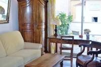 residence Nice Home Rental Grand Hotel Studio
