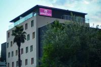 Appart Hotel Montaud Appart Hotel Appart'City Confort Montpellier Ovalie II