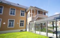Résidence de Vacances Muntzenheim Résidence de Vacances Appart'hôtel Odalys La Rose d'Argent