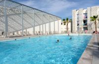 Résidence de Vacances Agde Résidence Prestige Nakâra