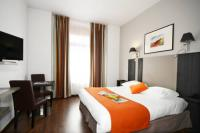 residence Toulouse Odalys Appart'hotel Colombelie