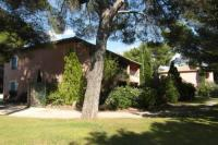 residence Buis les Baronnies Domaine La Rabassiere