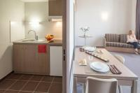 residence Reims Appart'City Confort Reims Centre