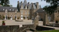 residence Saint Malo Escapia   Le Manoir De La Vicomté