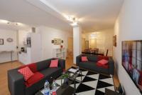 Appart Hotel Oberhergheim Appart Hotel COLMARAPPART Grand'Rue