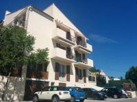 Appart Hotel Bauduen résidence de vacances Residence Le Moulin