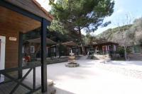 Résidence de Vacances Corse Résidence L'araguina