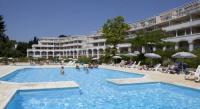 Résidence de Vacances Pays de la Loire Résidence Goélia Royal Park