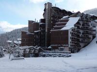 Résidence de Vacances Rhône Alpes Résidence de Vacances Grand Bois