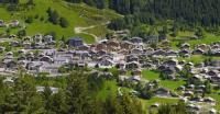 Résidence de Vacances Rhône Alpes Résidence Les Fermes de Chatel