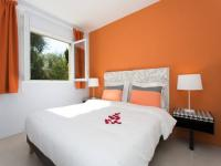 residence Cannes Privilege Appart-Hotels Domaine De Mai