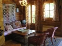 Appart Hotel Barry d'Islemade résidence de vacances Residences Du Golf Des Roucous