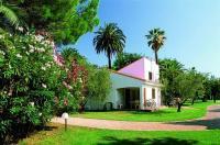 residence Argelès sur Mer Résidence Le Mas Blanc by Popinns
