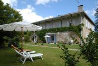 Appart Hotel Aquitaine Appart'Hôtel Bellevue