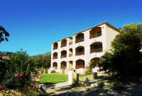 residence Serriera Residence I Delfini