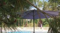 Résidence de Vacances Lavazan  Résidence Goelia   Les Demeures Du Lac