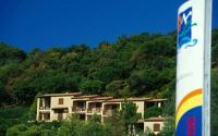 residence Rayol Canadel sur Mer Appartements - Chalets Le Parc Des Chenes by Popinns