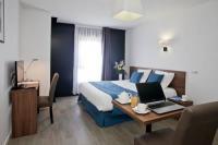 Appart Hotel Versailles Appart Hotel Résidence Odalys Paris Rueil