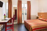 Appart Hotel Boulogne Billancourt Appart Hotel Family Residence