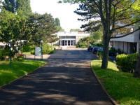 Résidence de Vacances Antony Résidence des Élèves de l'École Centrale